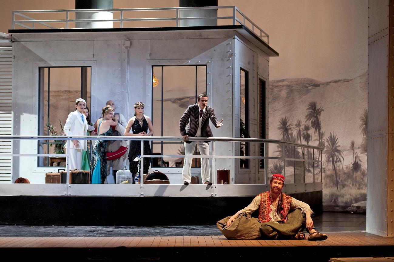 Pilger-Von-Mekka-Opera-Stage-Director-Jacopo-Spirei-9