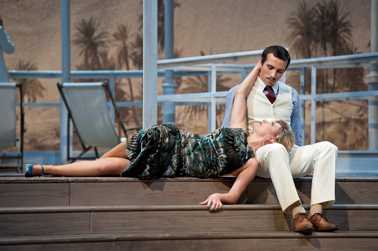 Pilger-Von-Mekka-Opera-Stage-Director-Jacopo-Spirei-detail