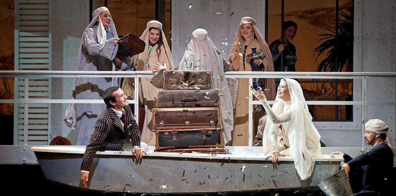 Pilger-Von-Mekka-Opera-Stage-Director-Jacopo-Spirei-scene