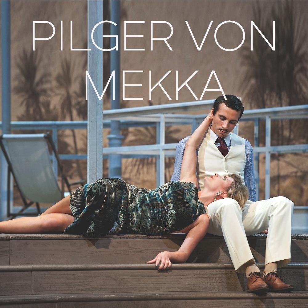 Pilger-Von-Mekka-opera-stage-director-Jacopo-Spirei
