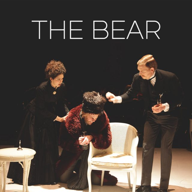 The-bear-opera-scene-director-Jacopo-Spirei