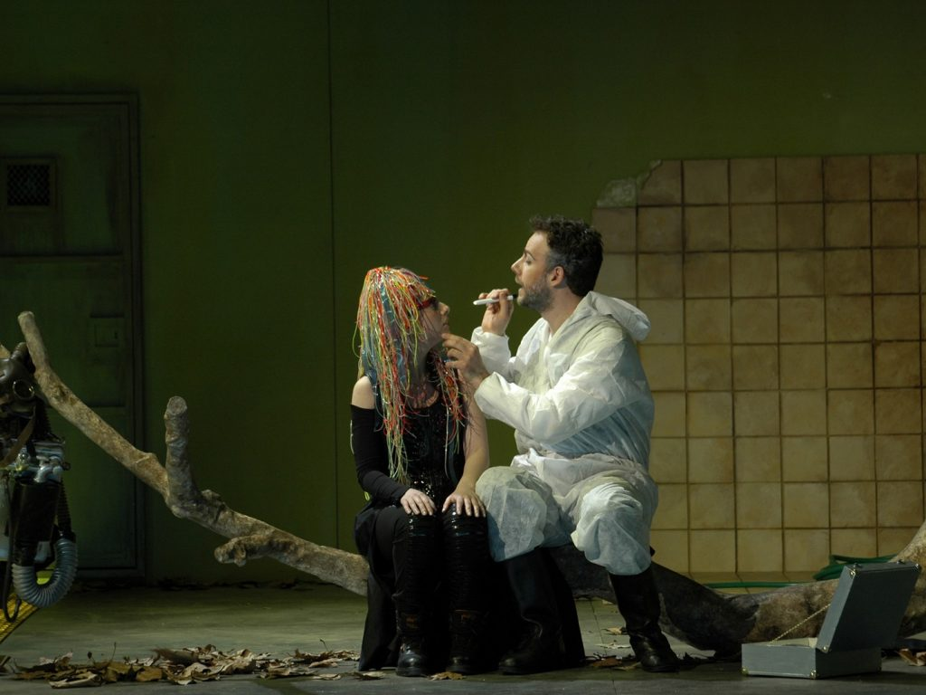 Bastiano-and-Bastiana-Opera-directed-by-Jacopo-Spirei-1
