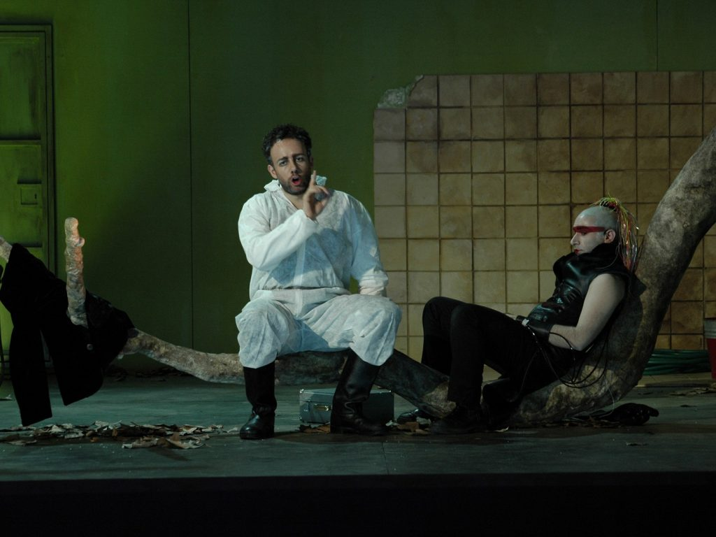 Bastiano-and-Bastiana-Opera-directed-by-Jacopo-Spirei-2