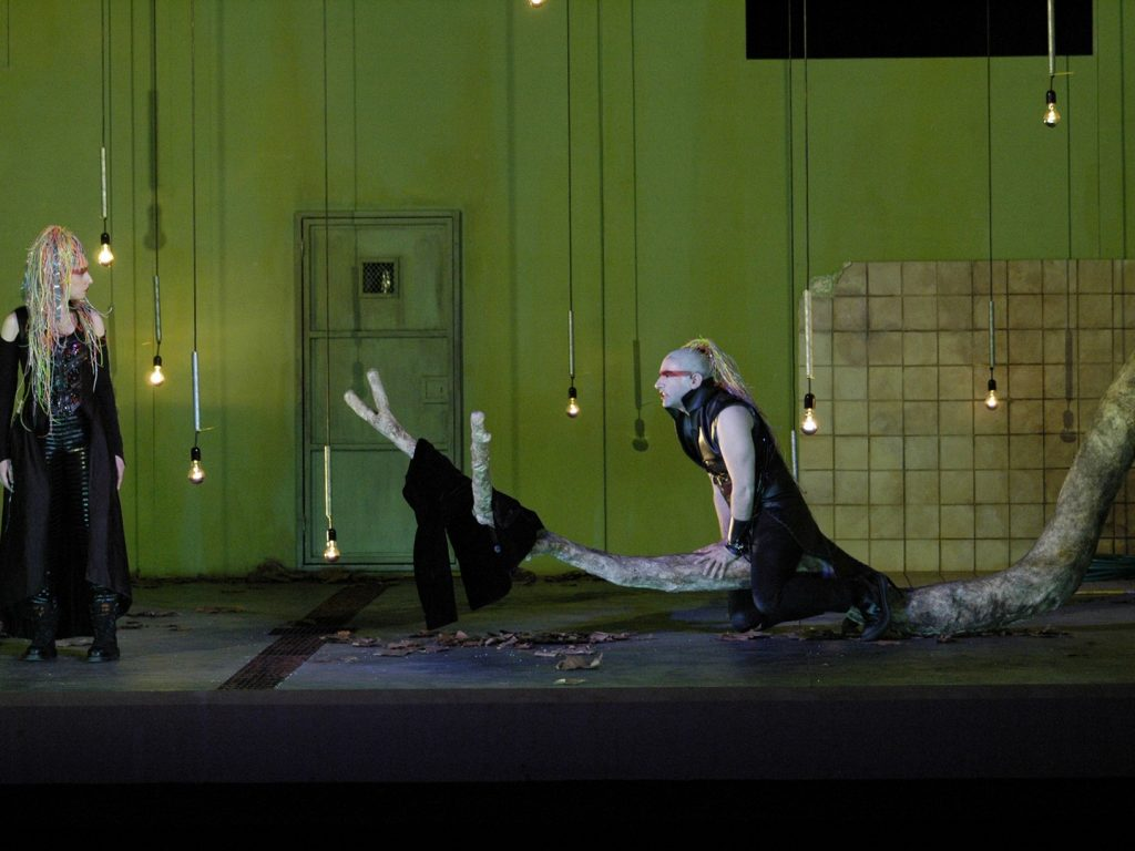 Bastiano-and-Bastiana-Opera-directed-by-Jacopo-Spirei-3