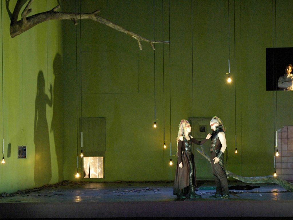 Bastiano-and-Bastiana-Opera-directed-by-Jacopo-Spirei-4