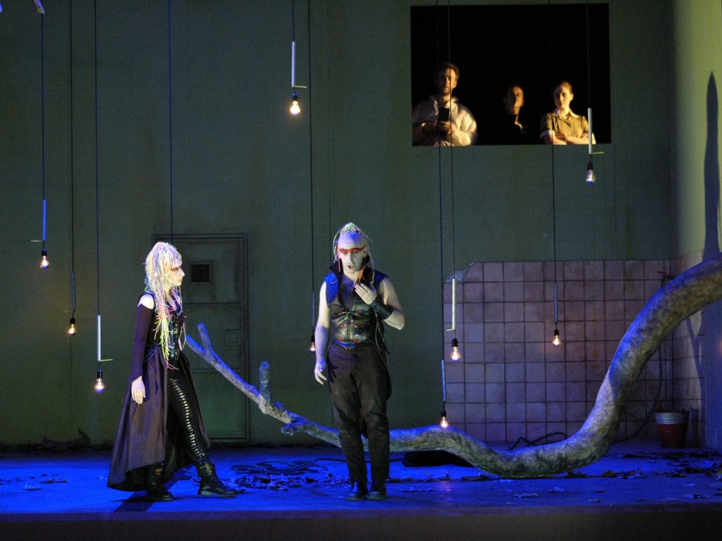 Bastiano-and-Bastiana-Opera-directed-by-Jacopo-Spirei-5
