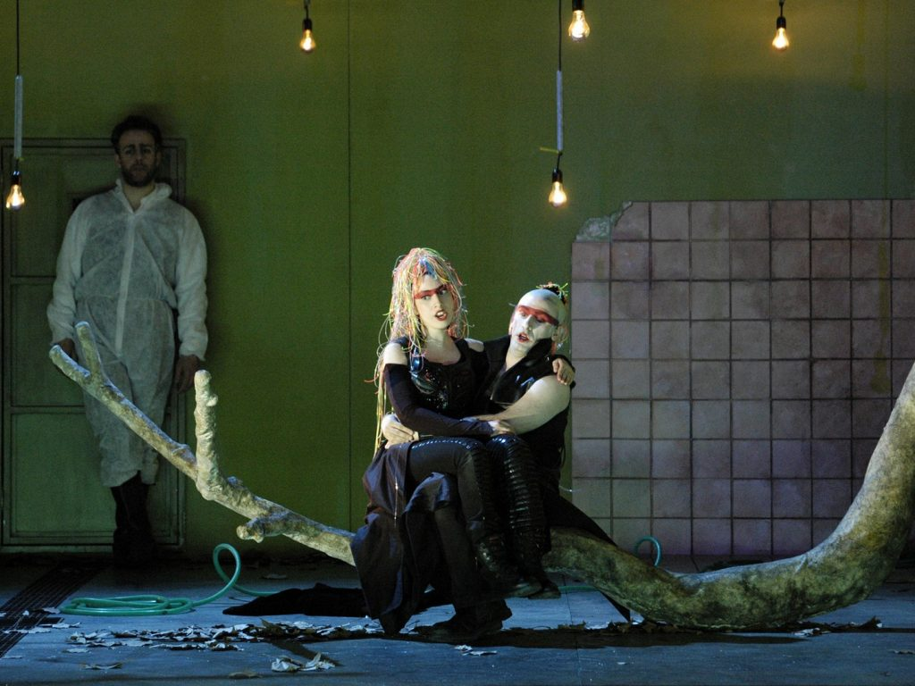 Bastiano-and-Bastiana-Opera-directed-by-Jacopo-Spirei-6