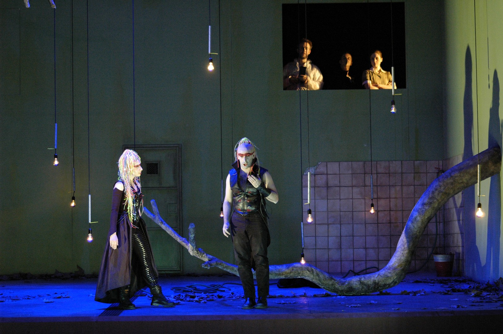 Bastiano-and-Bastiana-Opera-directed-by-Jacopo-Spirei-7