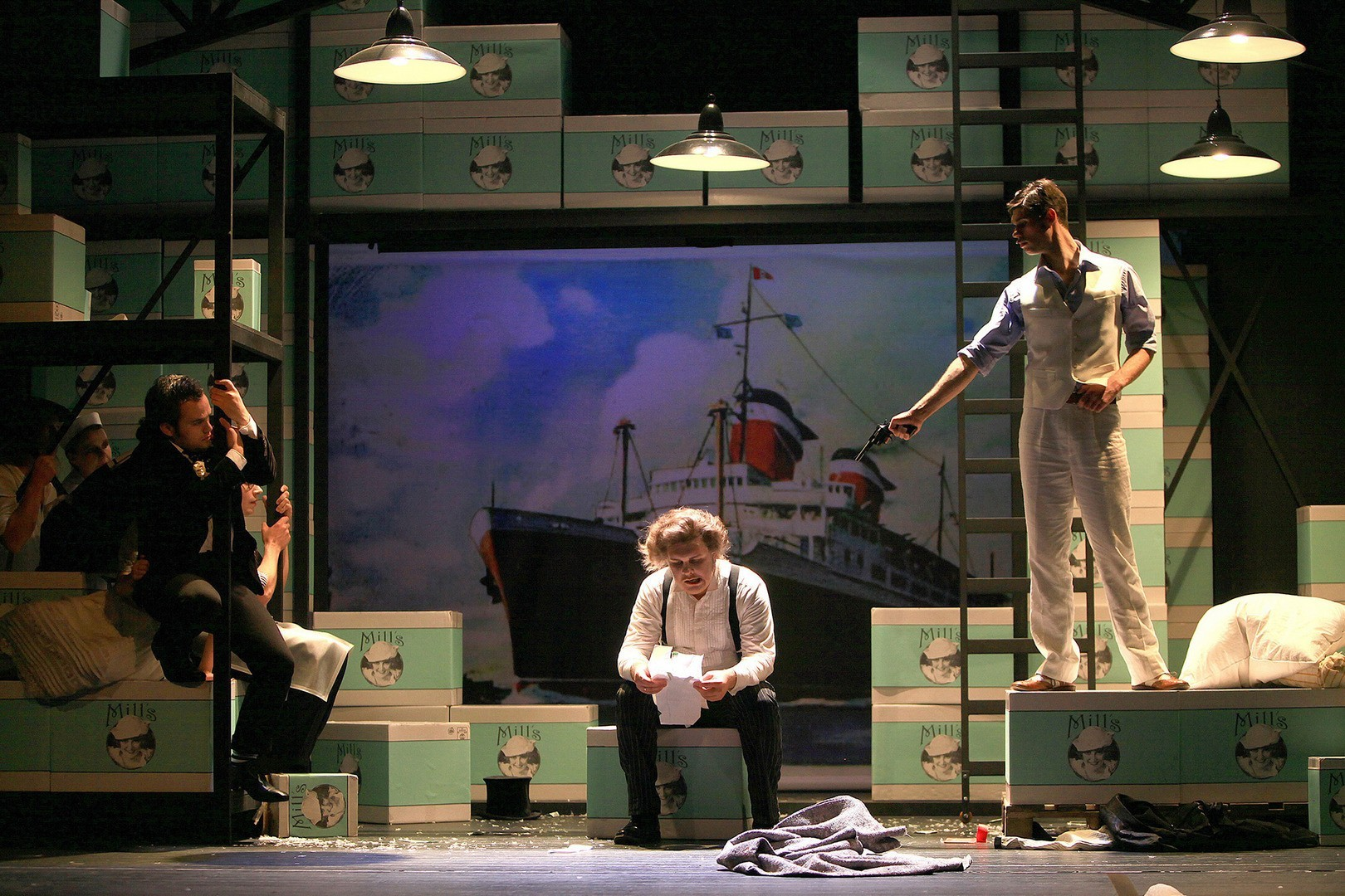 Cambiale-di-matrimonio-Opera-directed-by-Jacopo-Spirei-13