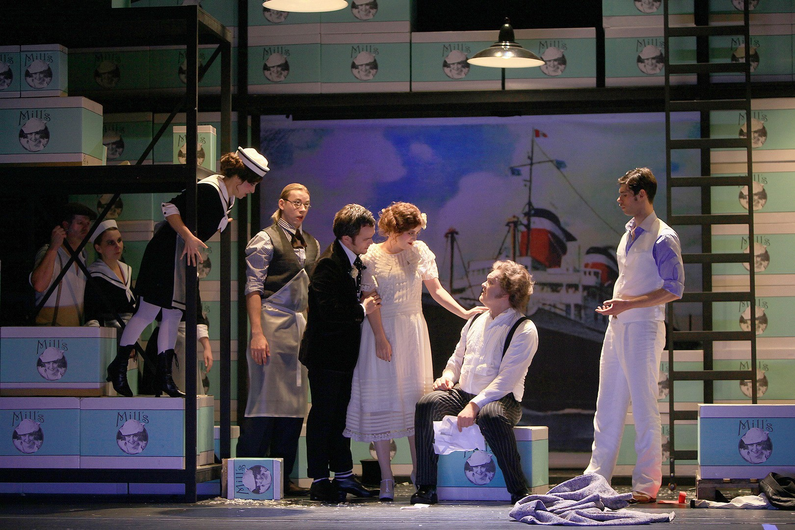 Cambiale-di-matrimonio-Opera-directed-by-Jacopo-Spirei-14