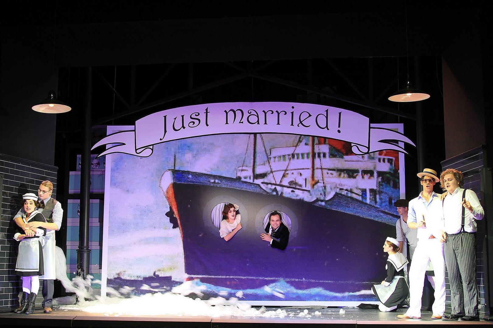 Cambiale-di-matrimonio-Opera-directed-by-Jacopo-Spirei-15