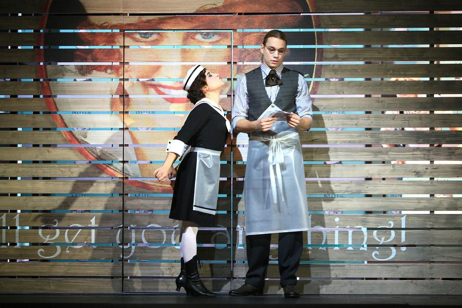 Cambiale-di-matrimonio-Opera-directed-by-Jacopo-Spirei-2