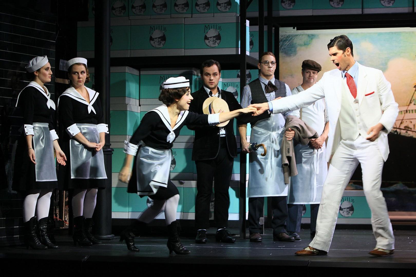 Cambiale-di-matrimonio-Opera-directed-by-Jacopo-Spirei-4