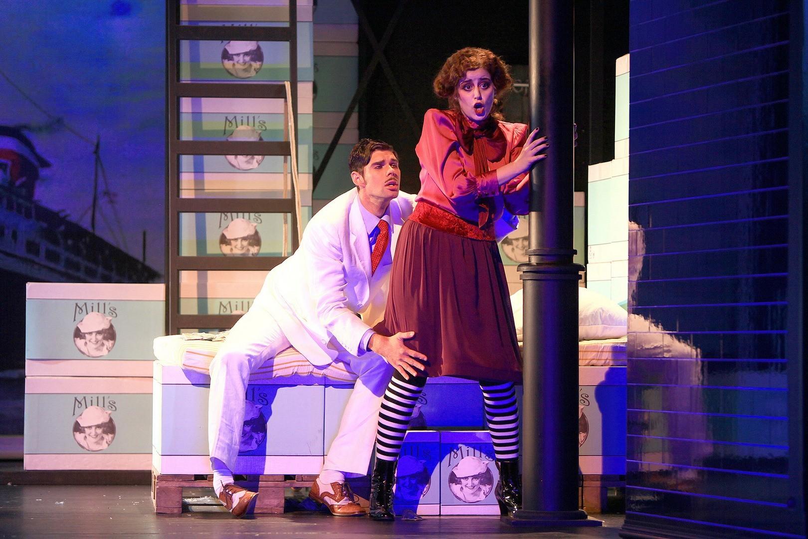 Cambiale-di-matrimonio-Opera-directed-by-Jacopo-Spirei-5