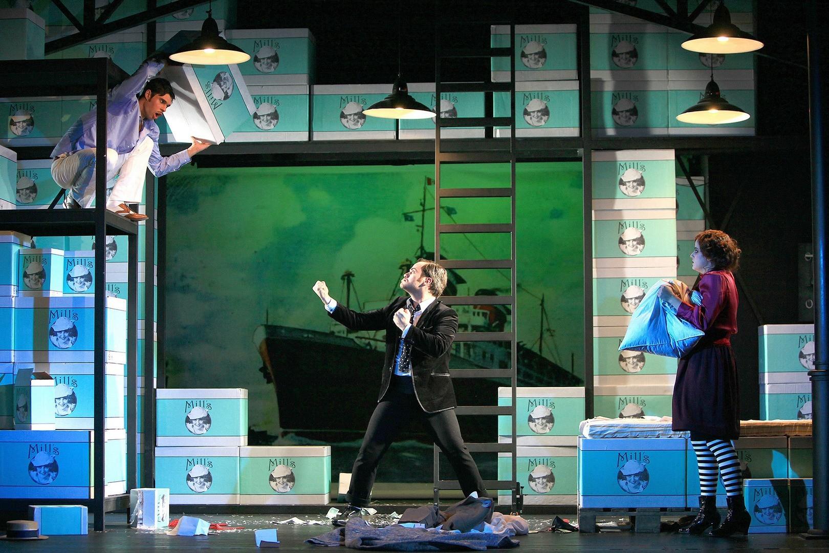 Cambiale-di-matrimonio-Opera-directed-by-Jacopo-Spirei-8