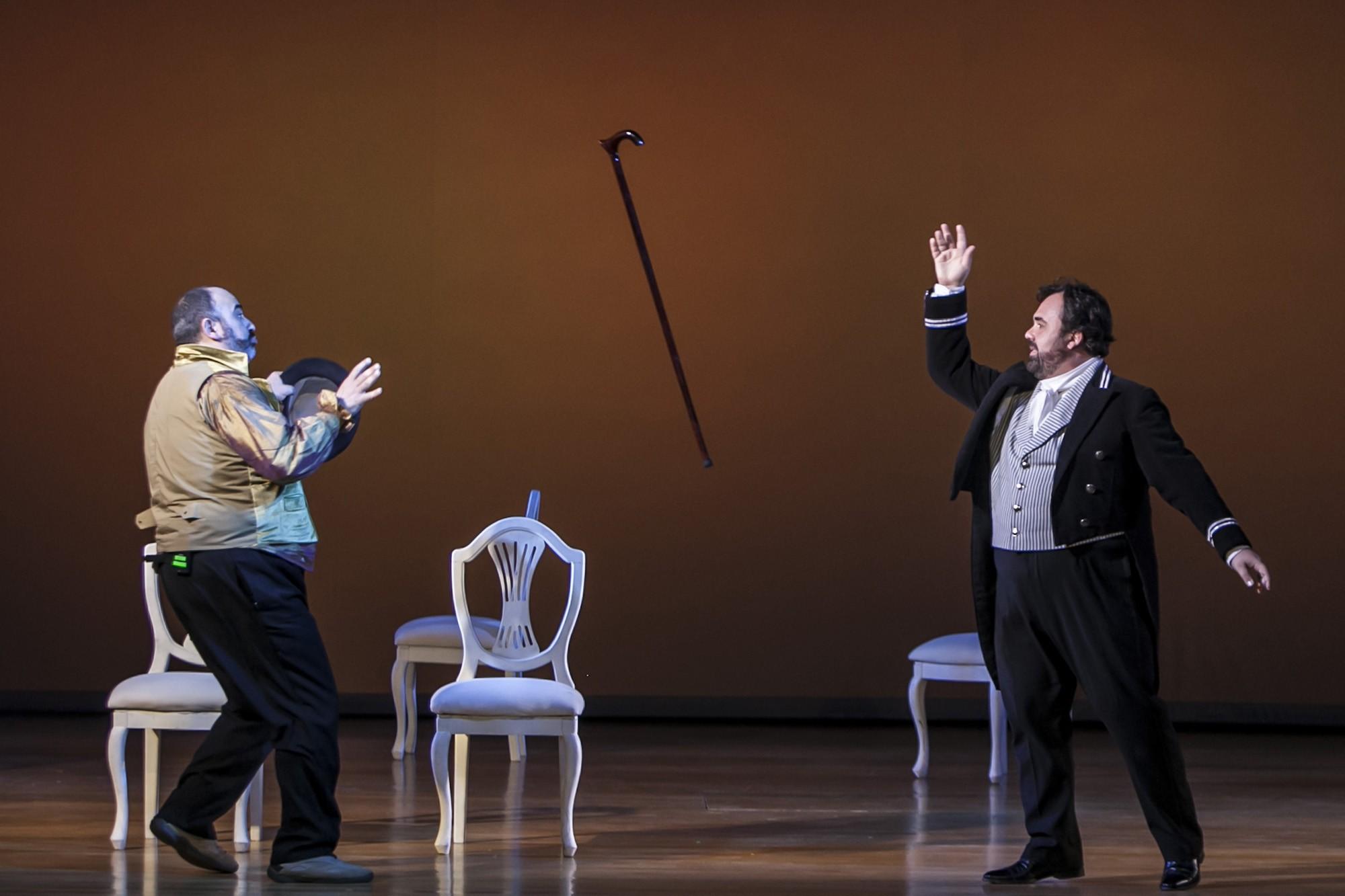 Cenerentola-Opera-directed-by-Jacopo-Spirei-2