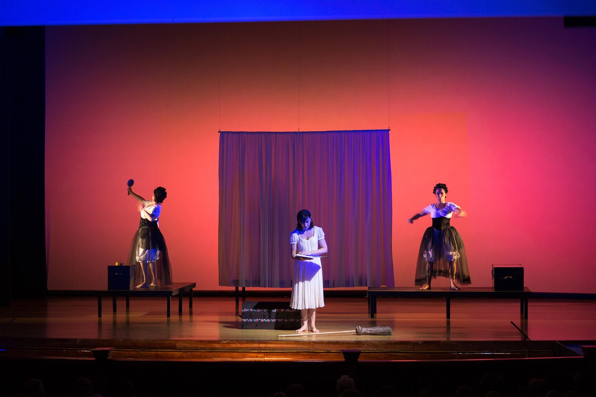 Cenerentola-Opera-directed-by-Jacopo-Spirei-3