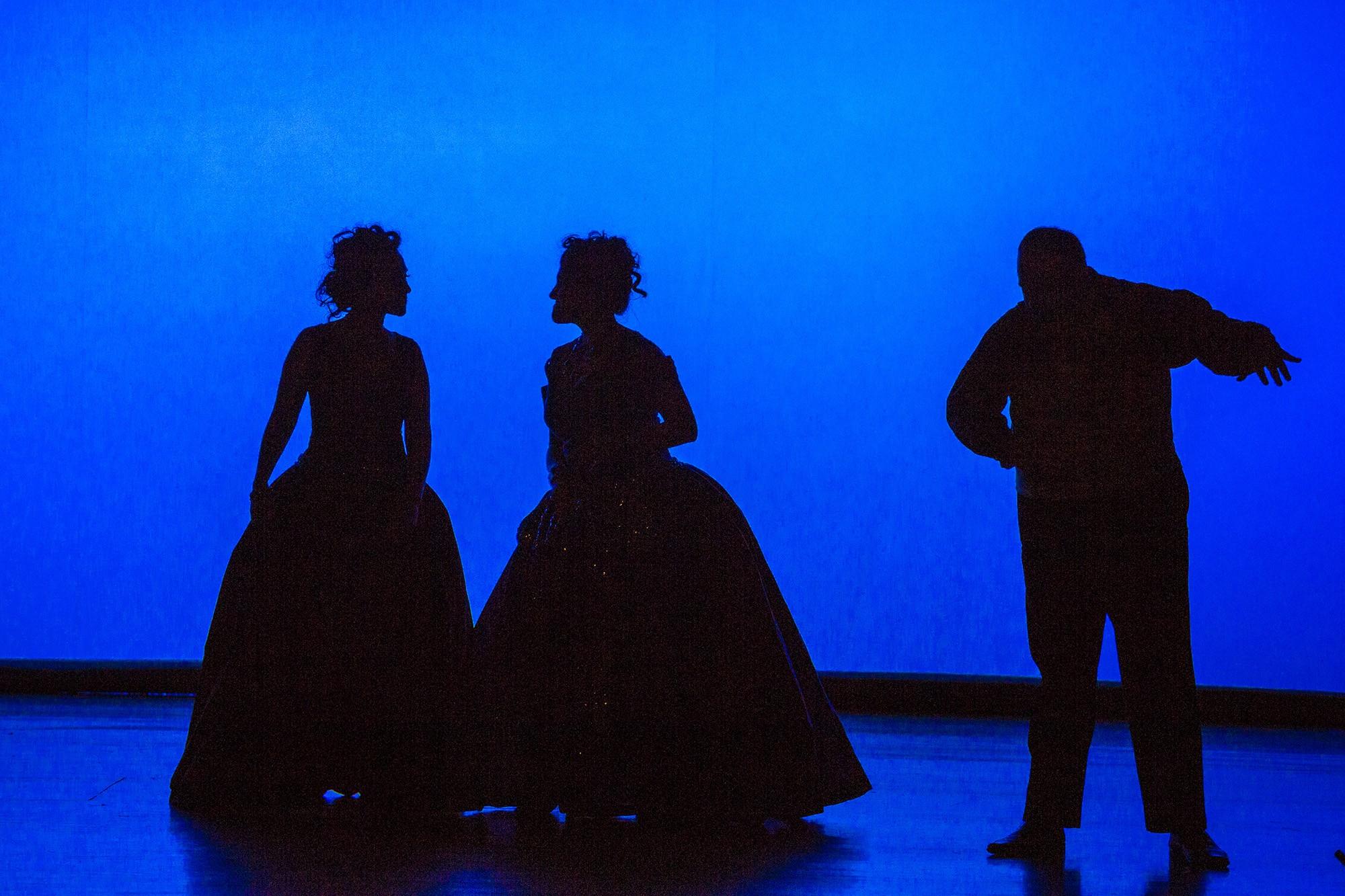 Cenerentola-Opera-directed-by-Jacopo-Spirei-6