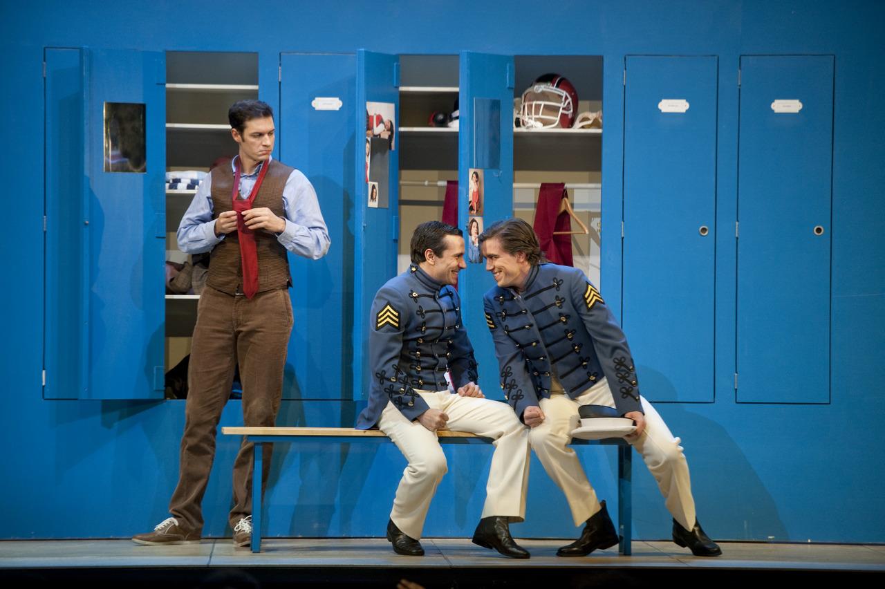 Così-fan-tutte-Opera-directed-by-Jacopo-Spirei-in-Salzburg-1