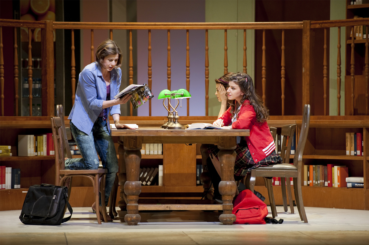 Così-fan-tutte-Opera-directed-by-Jacopo-Spirei-in-Salzburg-2
