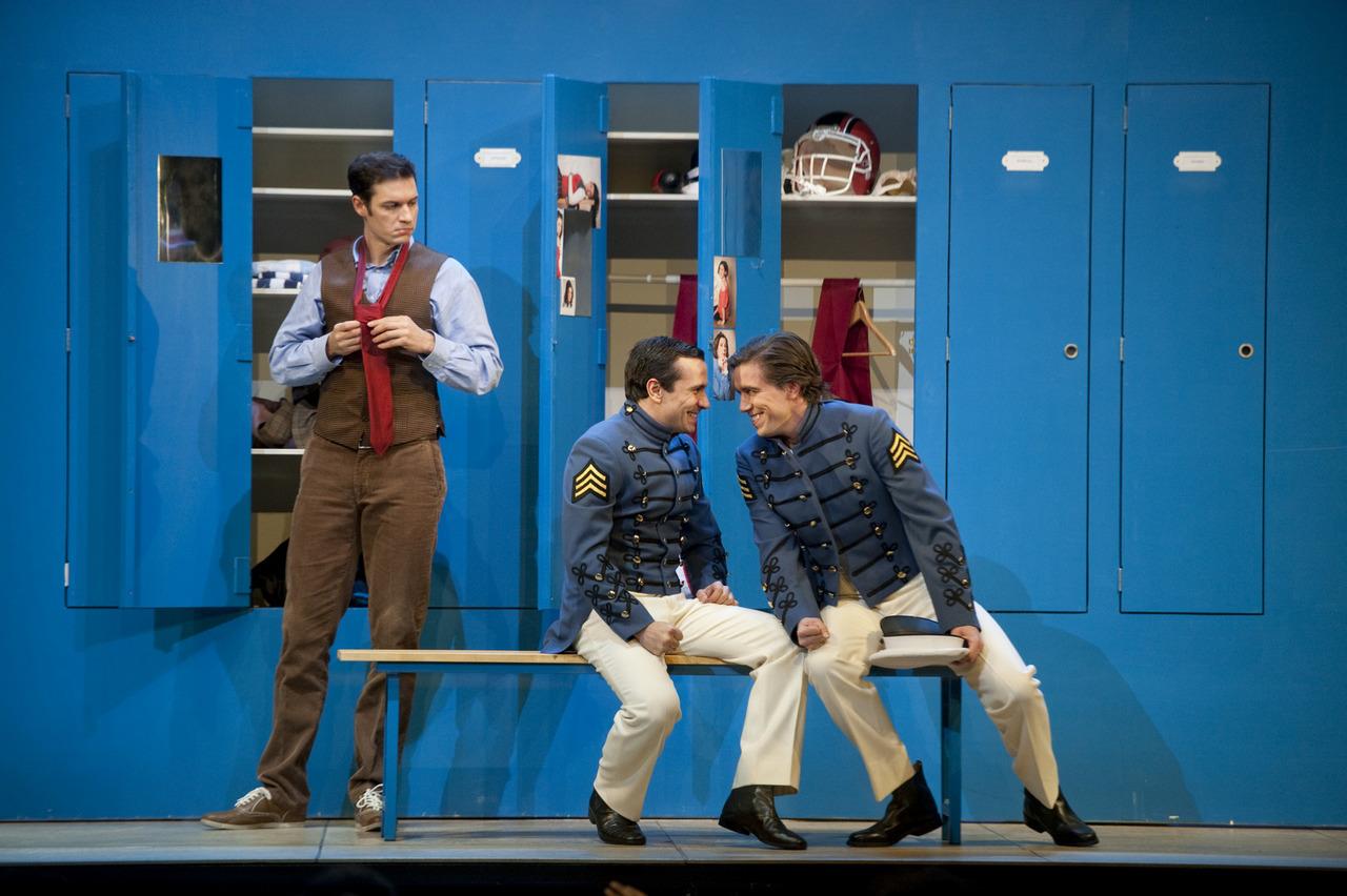 Così-fan-tutte-Opera-directed-by-Jacopo-Spirei-in-Salzburg-detail