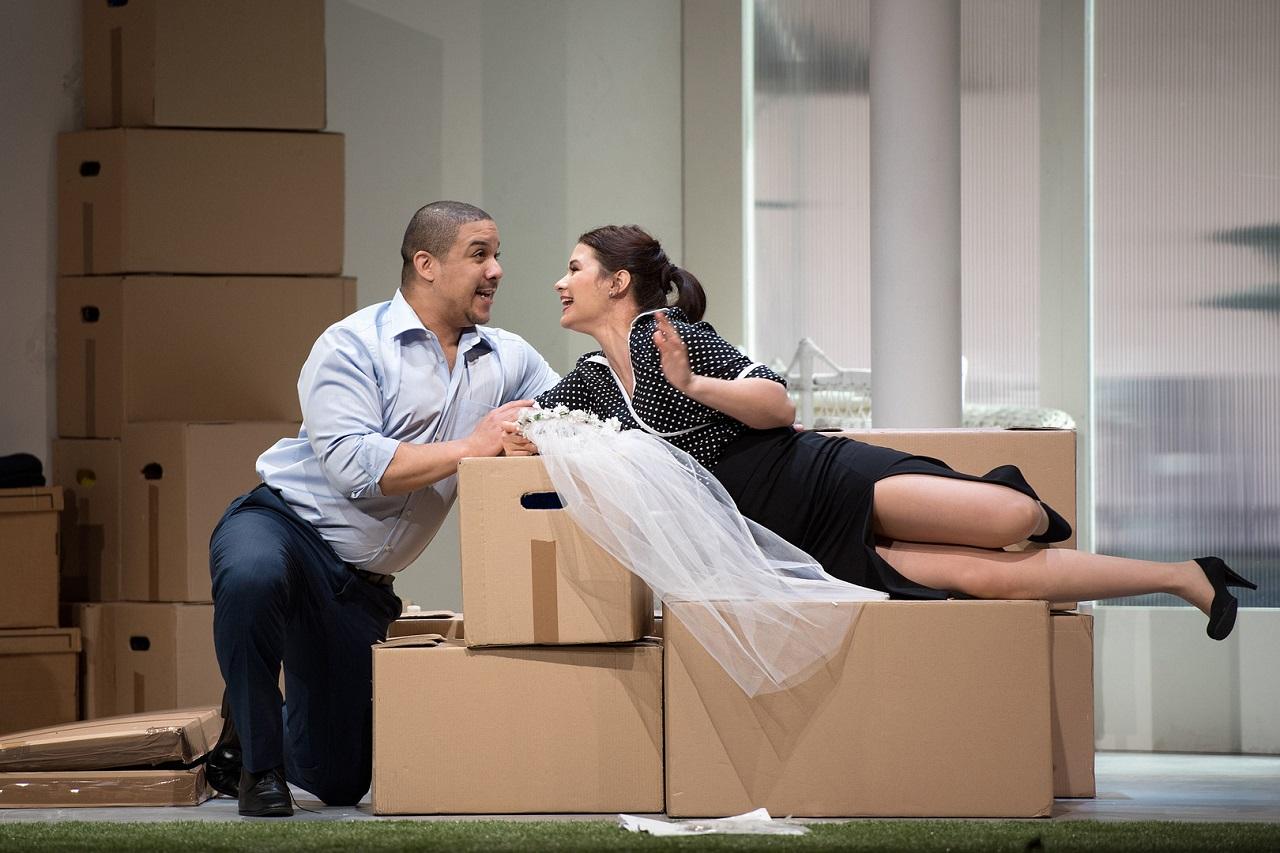 Le-Nozze-di-Figaro-Opera-by-Mozart-Opera-Director-Jacopo-Spirei-Salzburger-Landestheater-2018-1