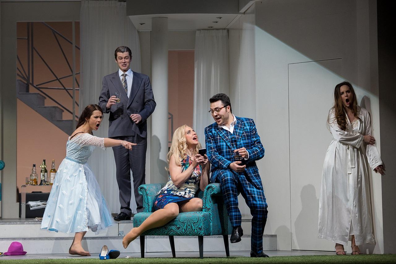 Le-Nozze-di-Figaro-Opera-by-Mozart-Opera-Director-Jacopo-Spirei-Salzburger-Landestheater-2018-10