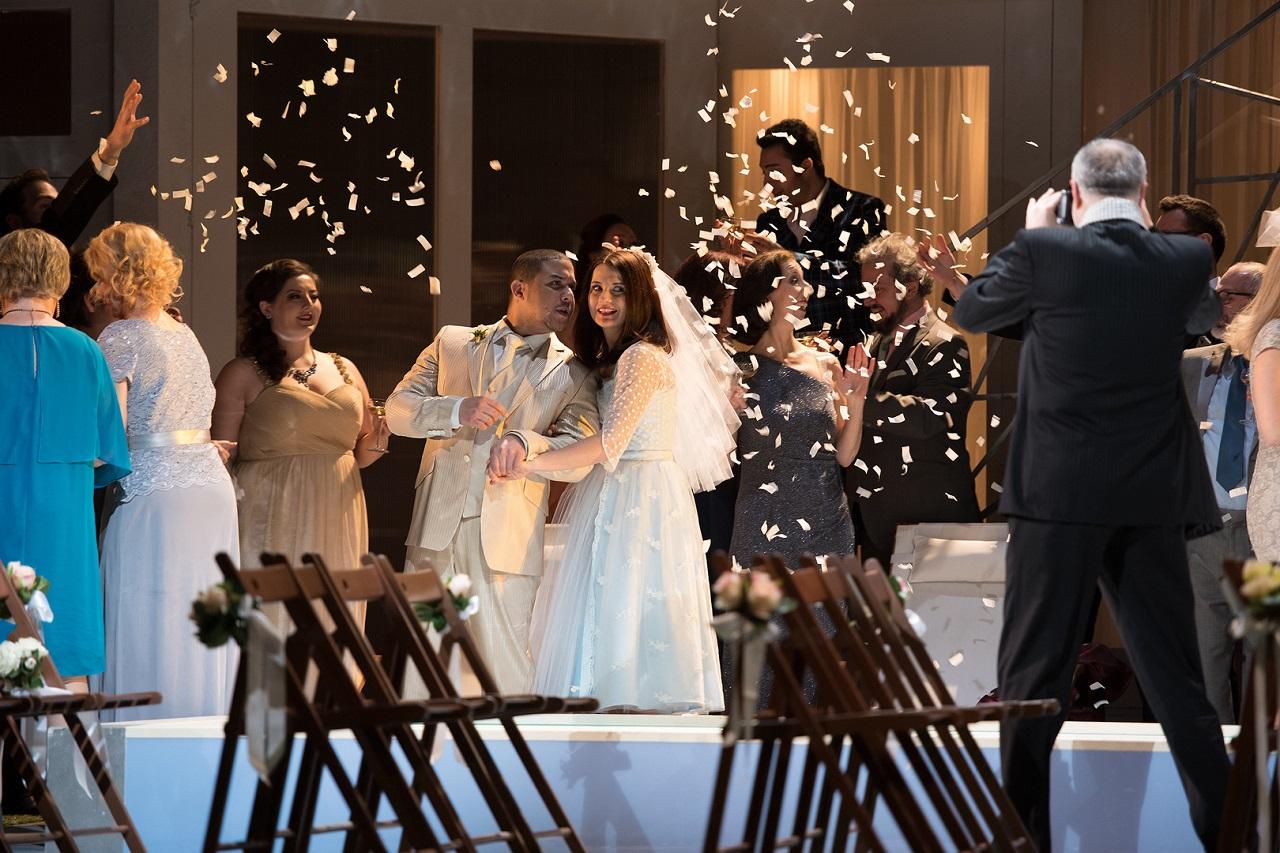 Le-Nozze-di-Figaro-Opera-by-Mozart-Opera-Director-Jacopo-Spirei-Salzburger-Landestheater-2018-13