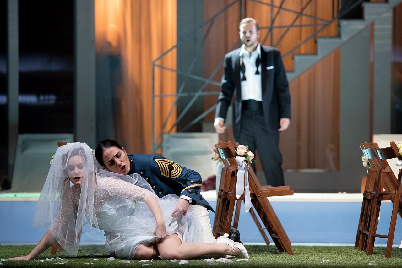 Le-Nozze-di-Figaro-Opera-by-Mozart-Opera-Director-Jacopo-Spirei-Salzburger-Landestheater-2018-14