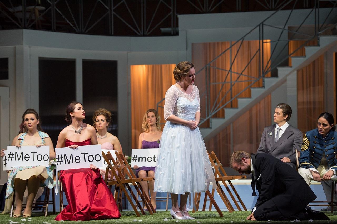 Le-Nozze-di-Figaro-Opera-by-Mozart-Opera-Director-Jacopo-Spirei-Salzburger-Landestheater-2018-15