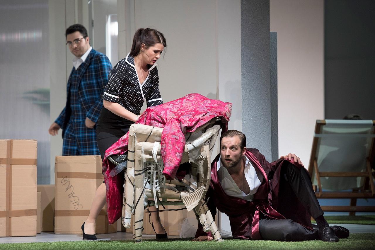 Le-Nozze-di-Figaro-Opera-by-Mozart-Opera-Director-Jacopo-Spirei-Salzburger-Landestheater-2018-3