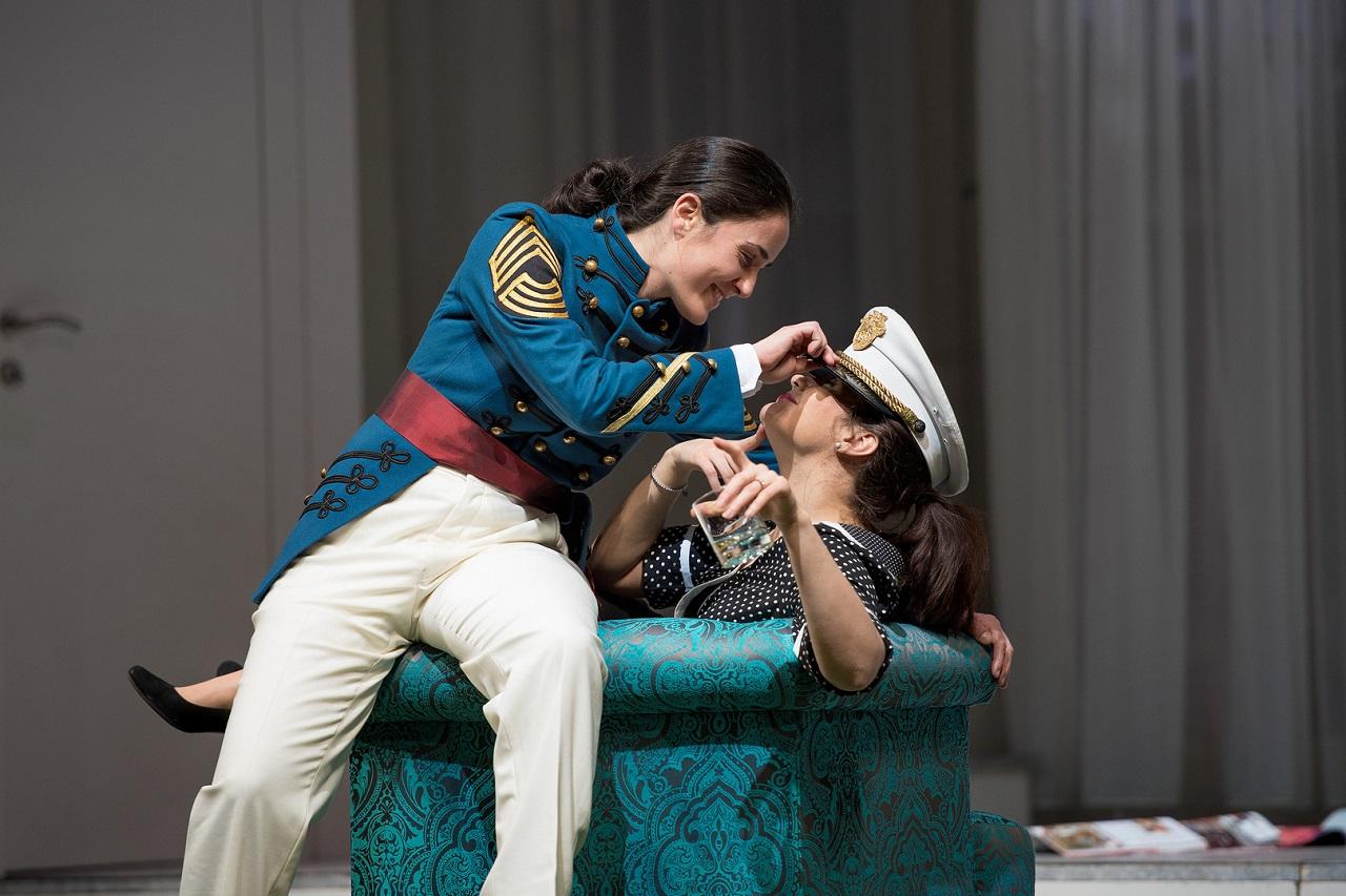 Le-Nozze-di-Figaro-Opera-by-Mozart-Opera-Director-Jacopo-Spirei-Salzburger-Landestheater-2018-5