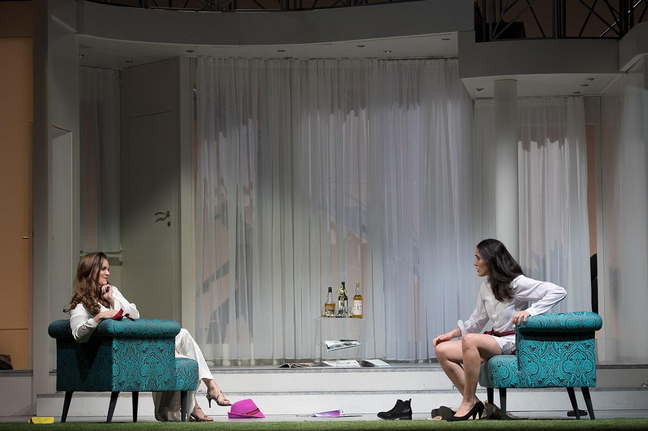 Le-Nozze-di-Figaro-Opera-by-Mozart-Opera-Director-Jacopo-Spirei-Salzburger-Landestheater-2018-6