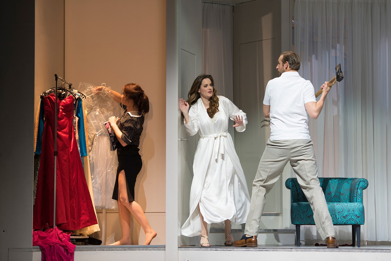 Le-Nozze-di-Figaro-Opera-by-Mozart-Opera-Director-Jacopo-Spirei-Salzburger-Landestheater-2018-7
