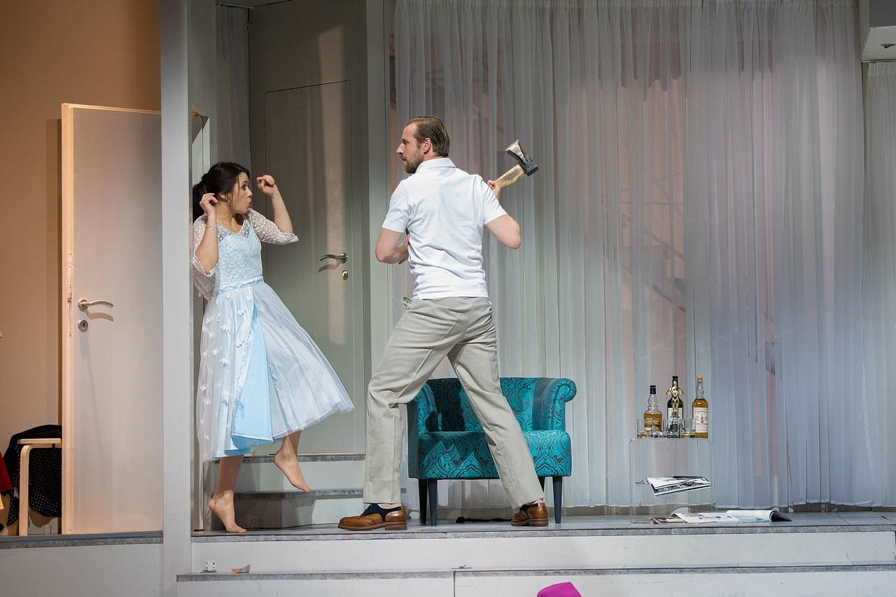 Le-Nozze-di-Figaro-Opera-by-Mozart-Opera-Director-Jacopo-Spirei-Salzburger-Landestheater-2018-8