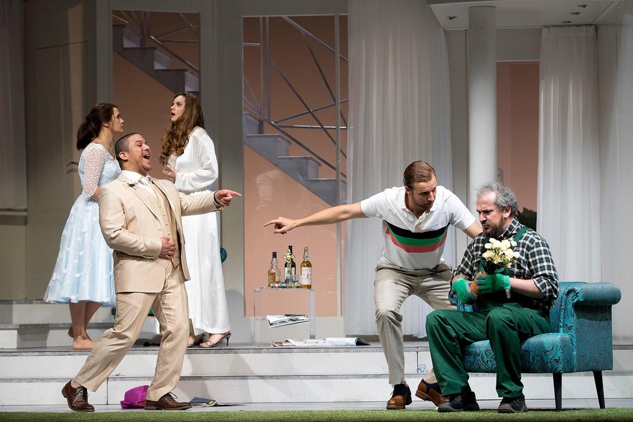 Le-Nozze-di-Figaro-Opera-by-Mozart-Opera-Director-Jacopo-Spirei-Salzburger-Landestheater-2018-9