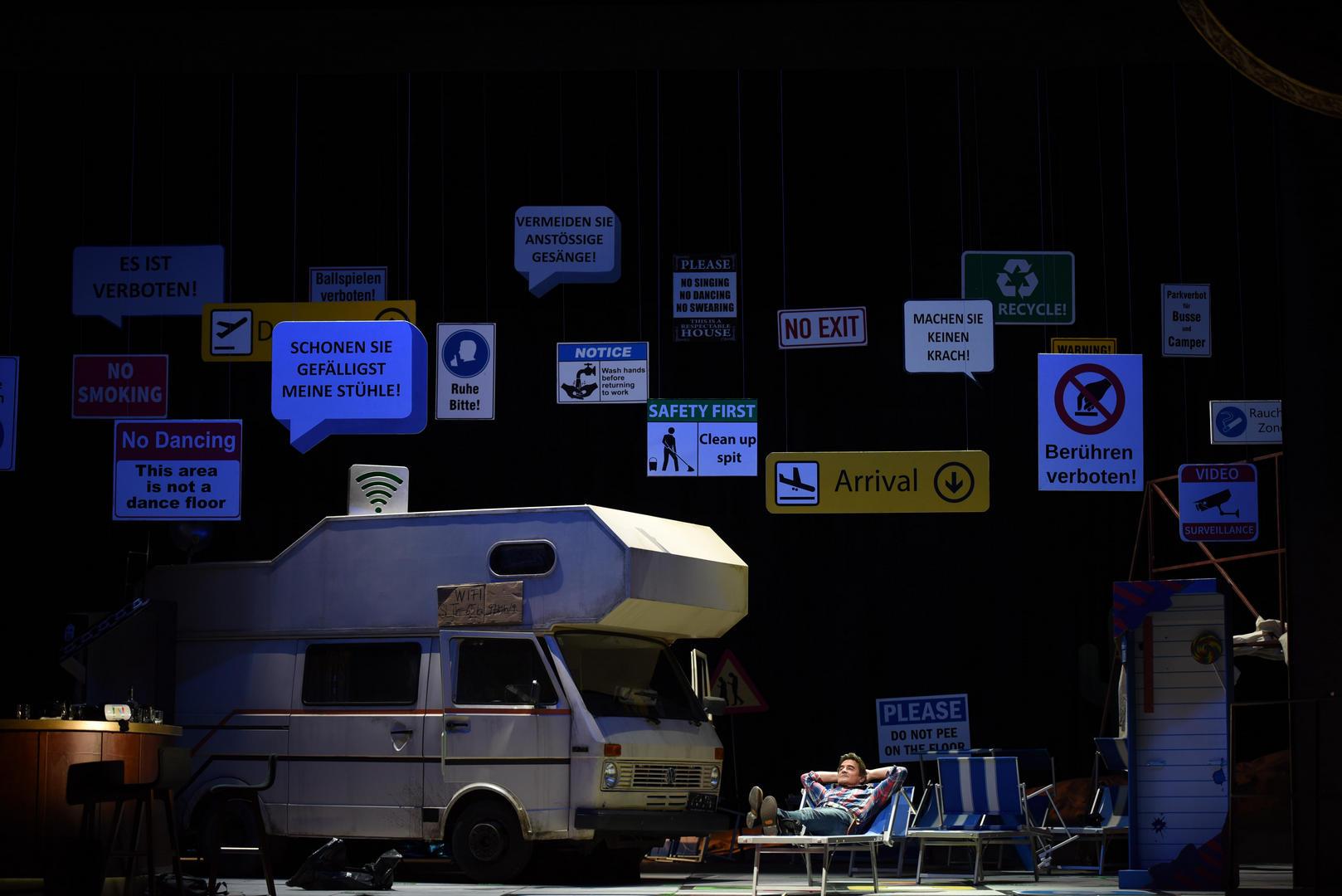 Mahagonny-Opera-by-Kurt-Weill-Stage-director-Jacopo-Spirei-Salzburg-10