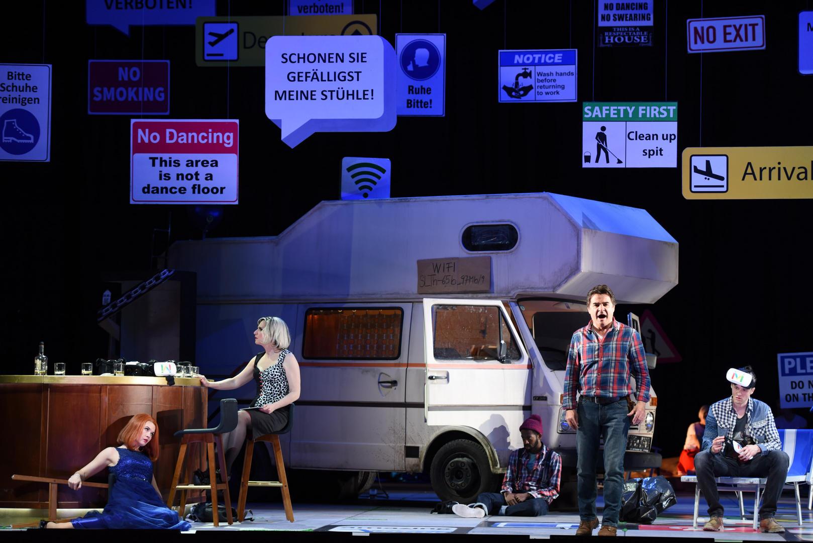 Mahagonny-Opera-by-Kurt-Weill-Stage-director-Jacopo-Spirei-Salzburg-11