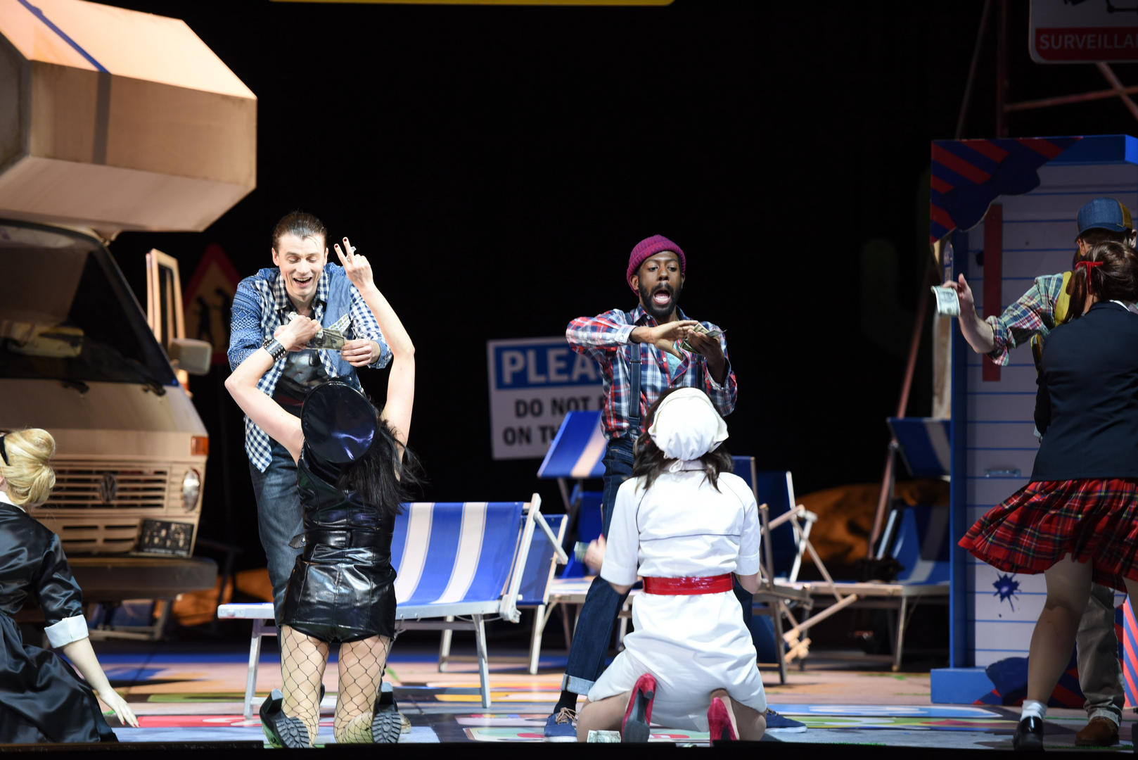 Mahagonny-Opera-by-Kurt-Weill-Stage-director-Jacopo-Spirei-Salzburg-12