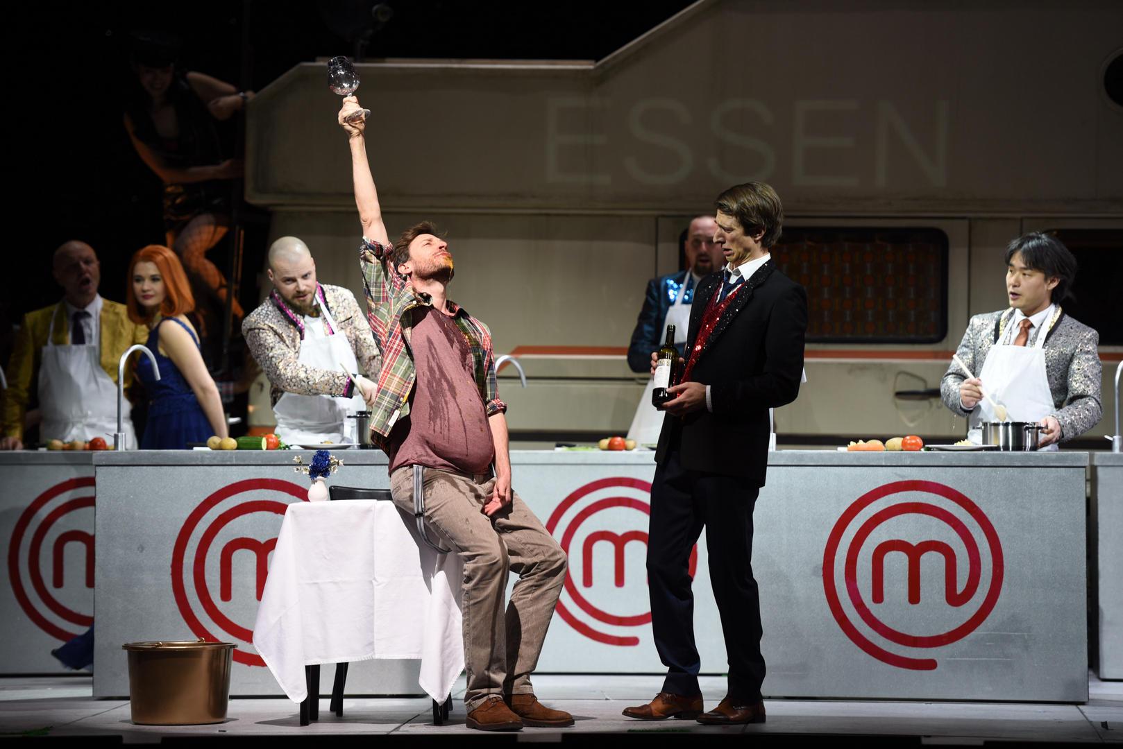 Mahagonny-Opera-by-Kurt-Weill-Stage-director-Jacopo-Spirei-Salzburg-13