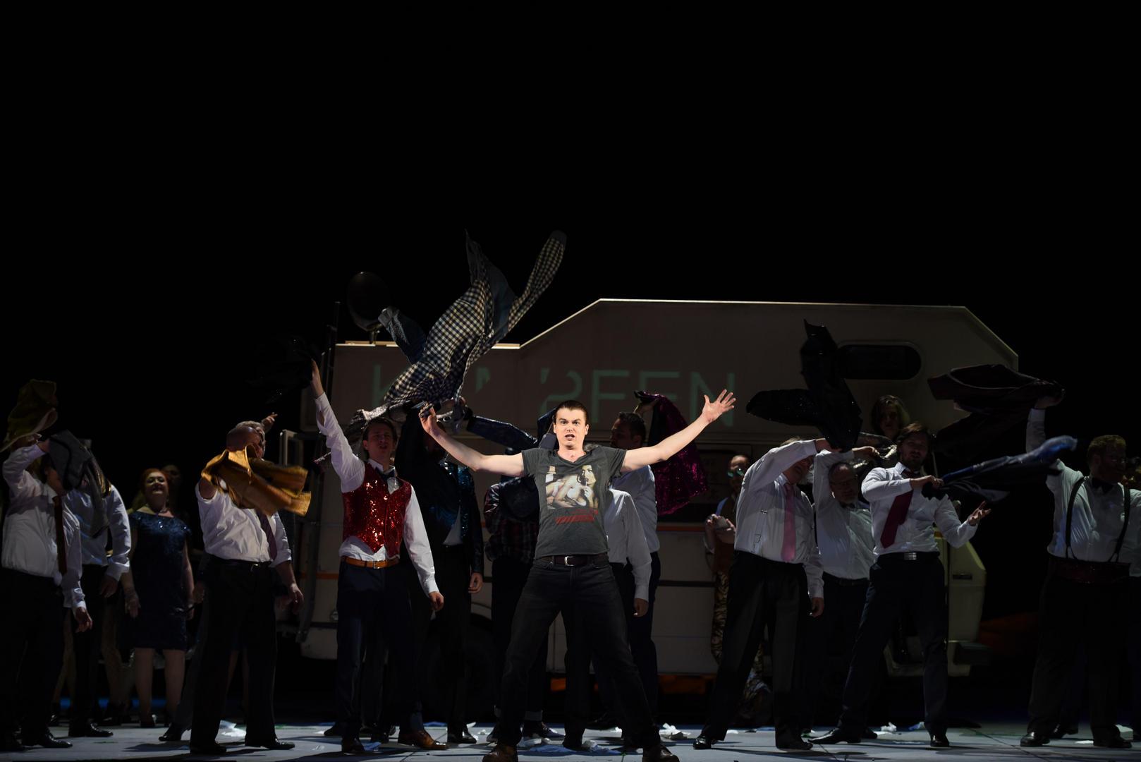 Mahagonny-Opera-by-Kurt-Weill-Stage-director-Jacopo-Spirei-Salzburg-14