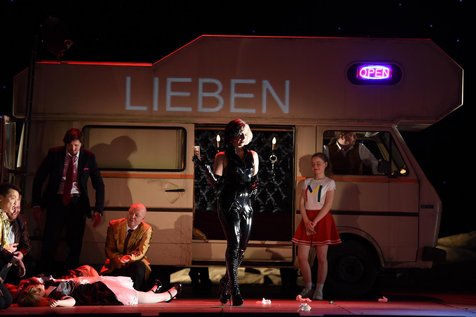 Mahagonny-Opera-by-Kurt-Weill-Stage-director-Jacopo-Spirei-Salzburg-16
