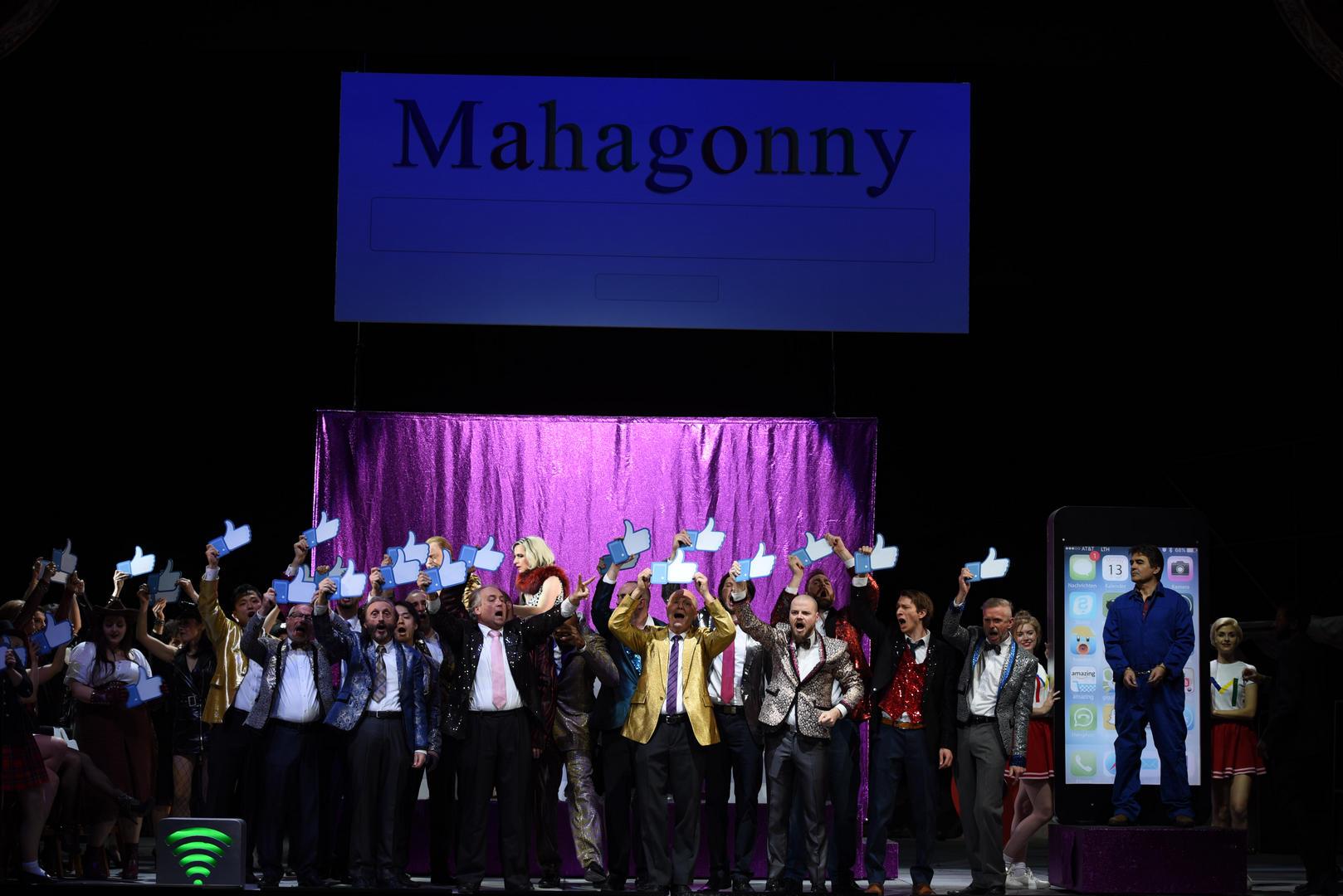 Mahagonny-Opera-by-Kurt-Weill-Stage-director-Jacopo-Spirei-Salzburg-18
