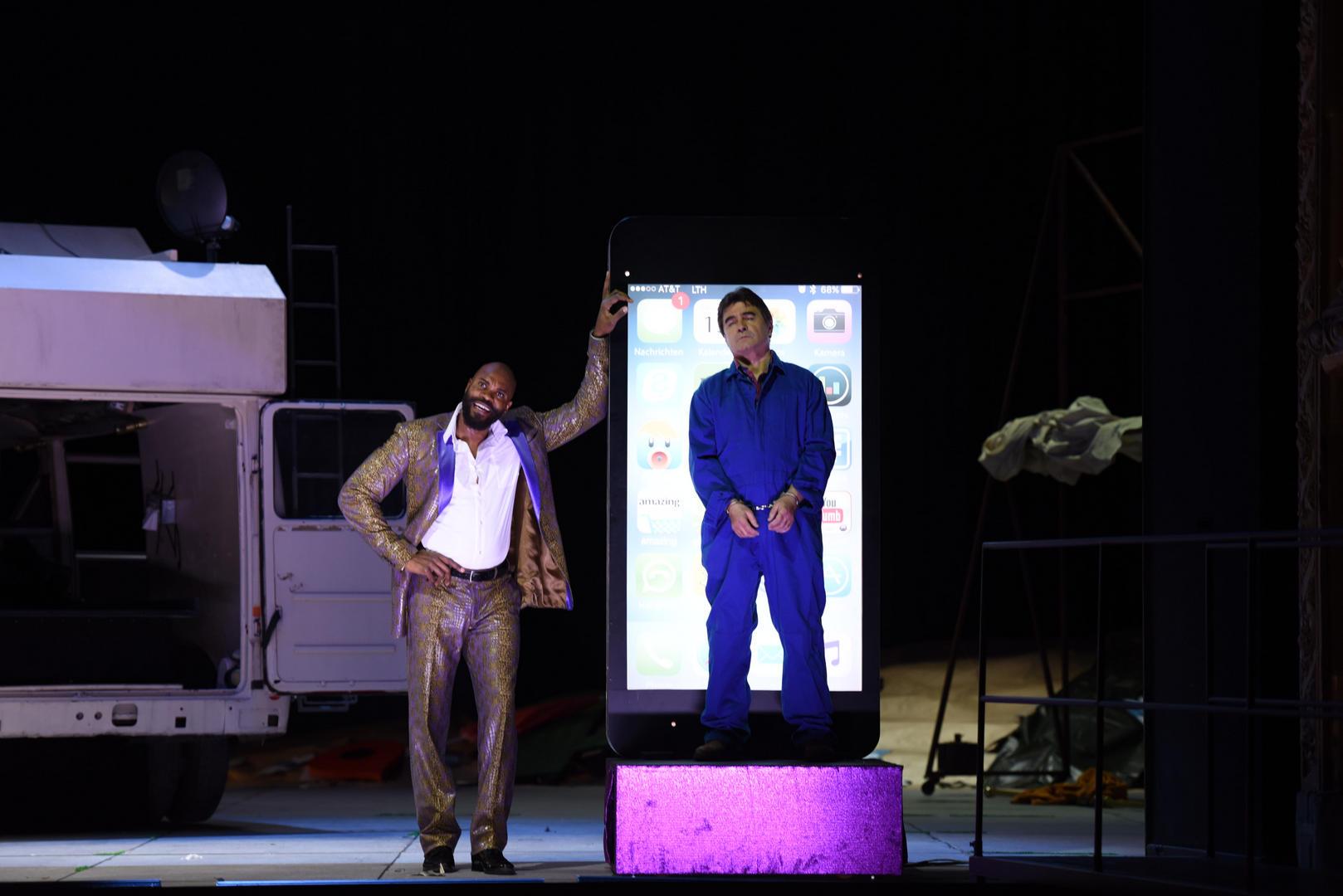 Mahagonny-Opera-by-Kurt-Weill-Stage-director-Jacopo-Spirei-Salzburg-20