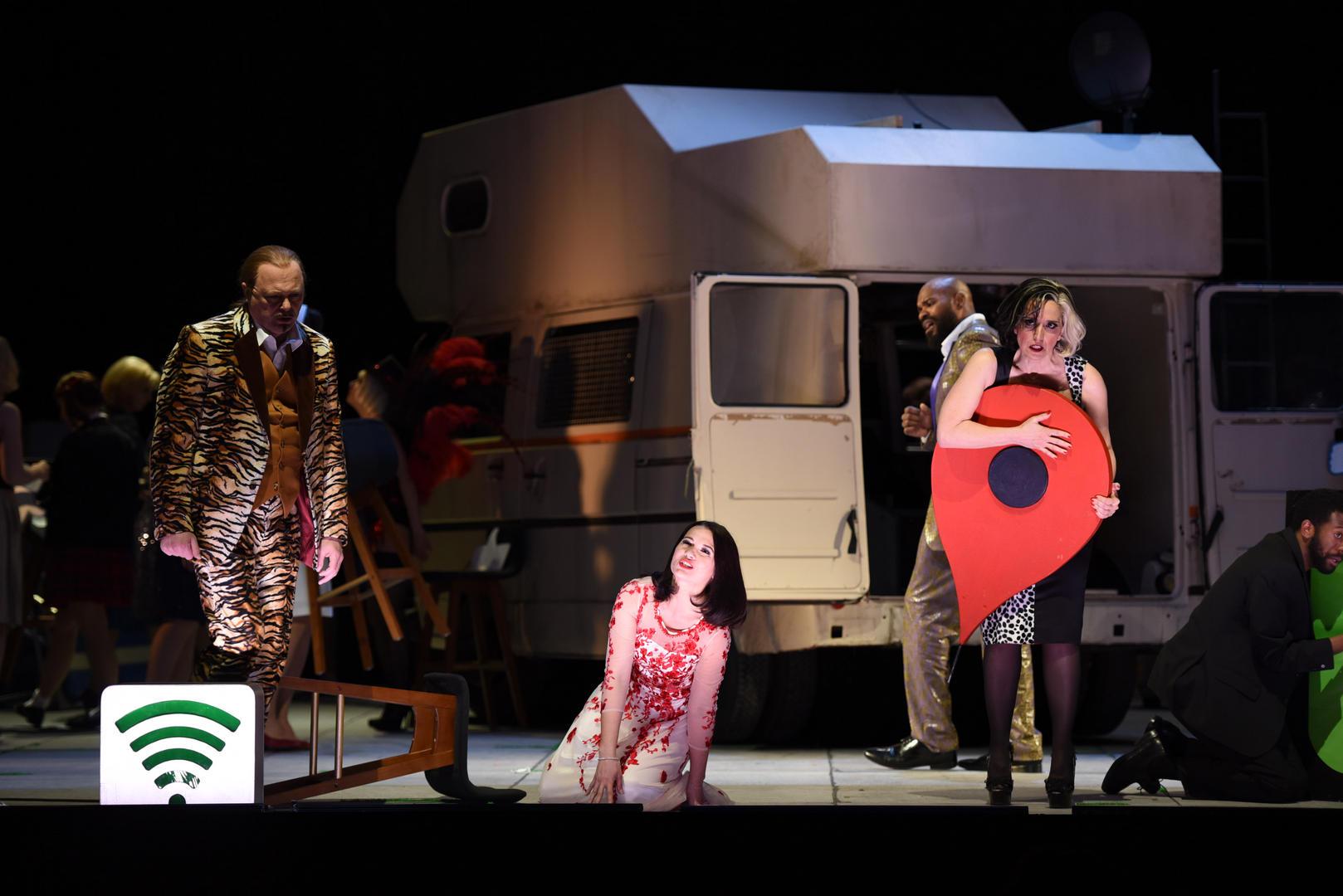 Mahagonny-Opera-by-Kurt-Weill-Stage-director-Jacopo-Spirei-Salzburg-21