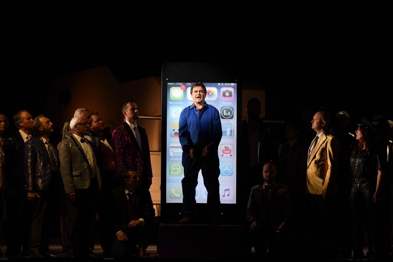 Mahagonny-Opera-by-Kurt-Weill-Stage-director-Jacopo-Spirei-Salzburg-22