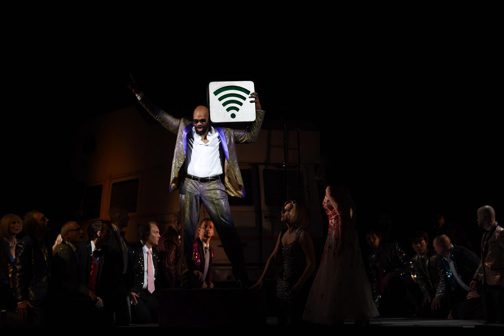 Mahagonny-Opera-by-Kurt-Weill-Stage-director-Jacopo-Spirei-Salzburg-23
