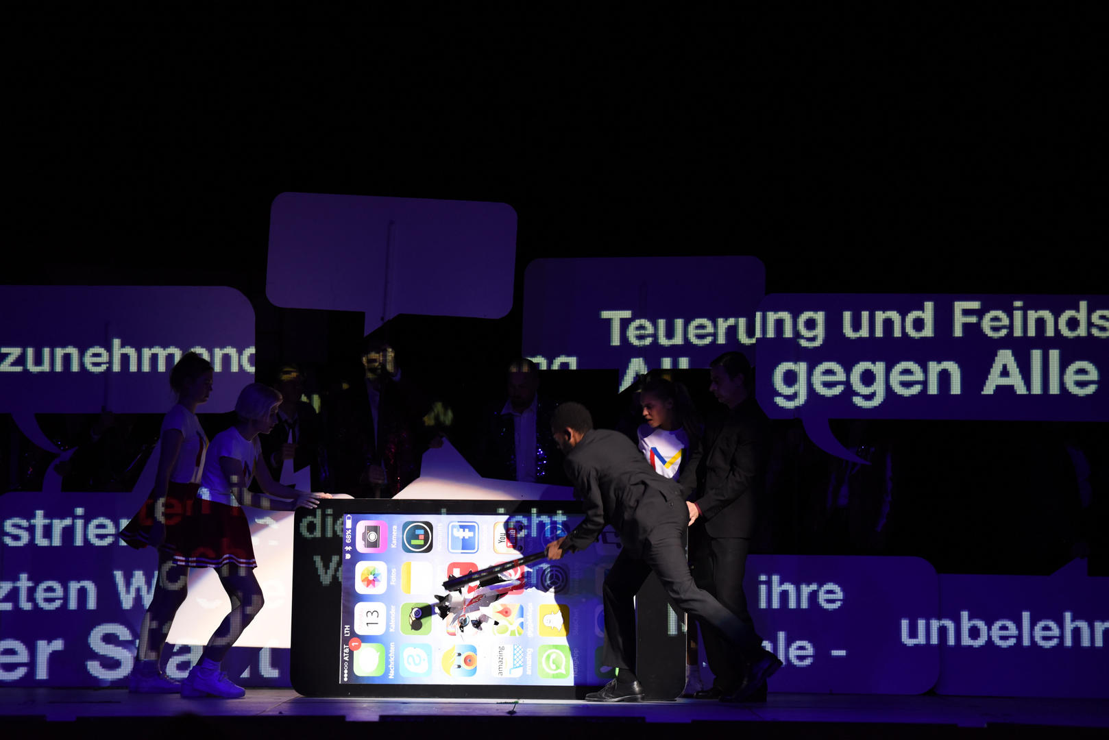 Mahagonny-Opera-by-Kurt-Weill-Stage-director-Jacopo-Spirei-Salzburg-24