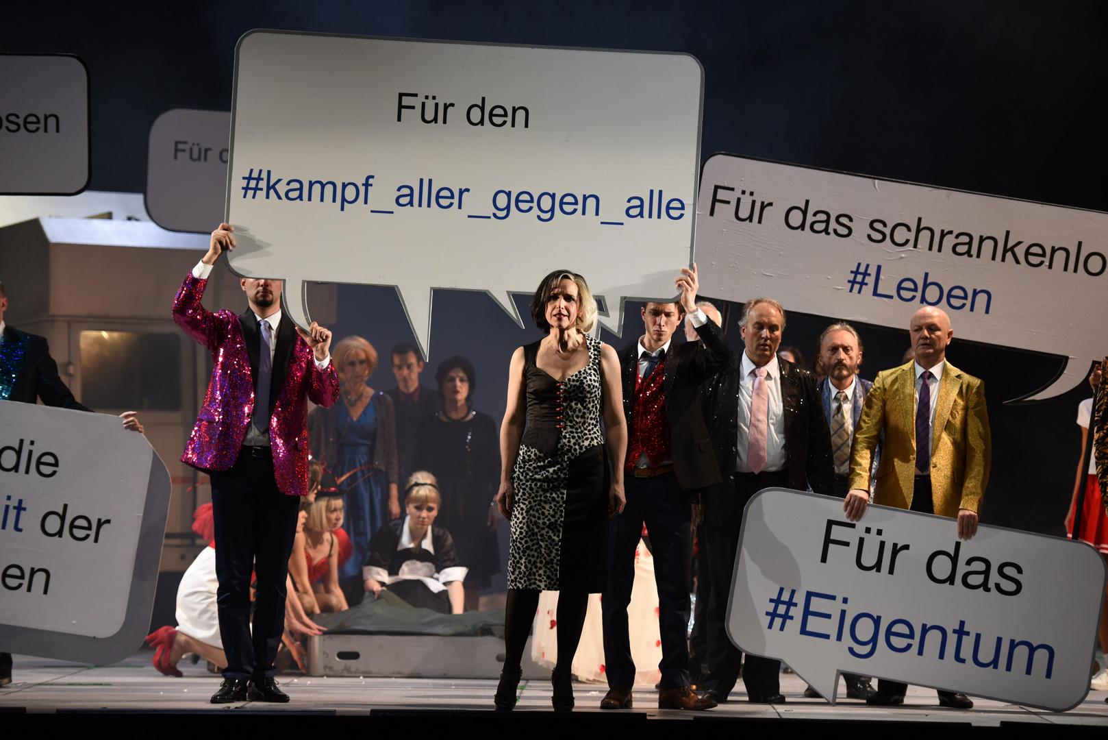 Mahagonny-Opera-by-Kurt-Weill-Stage-director-Jacopo-Spirei-Salzburg-25