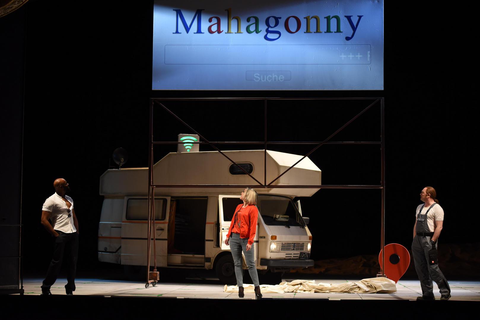 Mahagonny-Opera-by-Kurt-Weill-Stage-director-Jacopo-Spirei-Salzburg-3